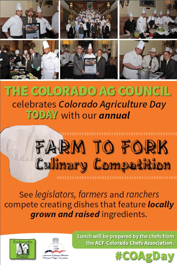 CO-Ag-Day-