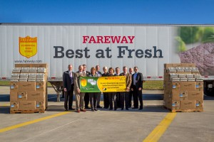 Fareway-large-group-semi-shot-promo-300x200