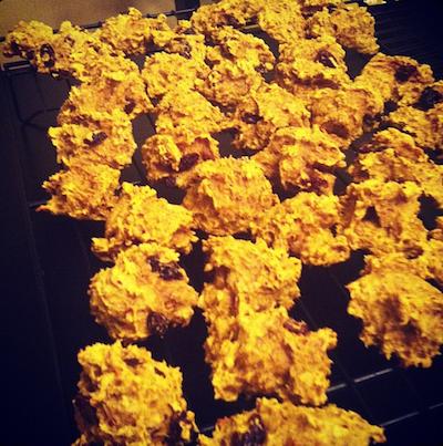 Pumpkin-Spice-Oatmeal-Cookies-copy