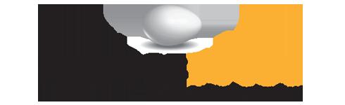 sparboe-foods-logo-490x1502