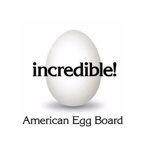 American Egg Board - Sparboe Companies