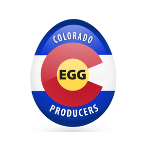 Colorado Egg Producers - Sparboe Companies