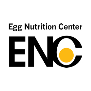 Egg Nutrition Center - Sparboe Companies