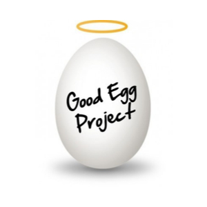 Good Egg Project - Sparboe Companies