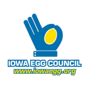 Iowa Egg Council - Sparboe Companies