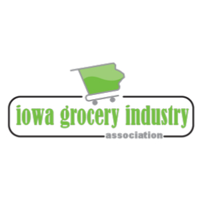 Iowa Grocery Industry Association - Sparboe Companies