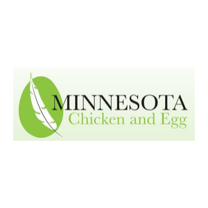 Minnesota Chicken and Egg - Sparboe Companies