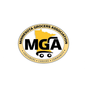 Minnesota Grocers Association - Sparboe Companies