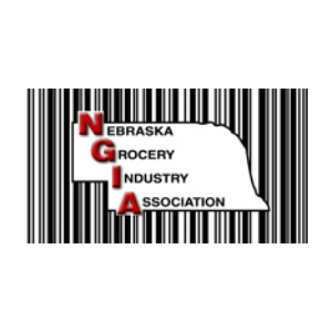 Nebraska Grocery Association - Sparboe Companies