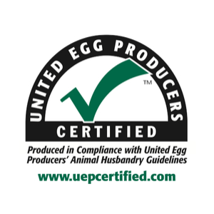 United Egg Producers Certified - Sparboe Companies
