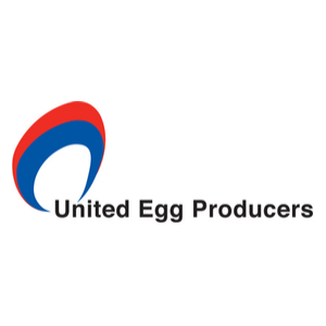 United Egg Producers - Sparboe Companies