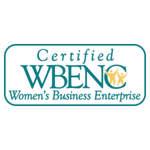Women's Business Enterprise - Sparboe Companies